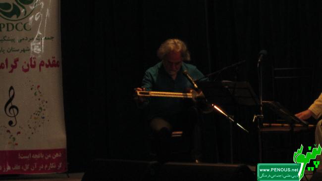http://penous.com/pic/konsert/27.JPG