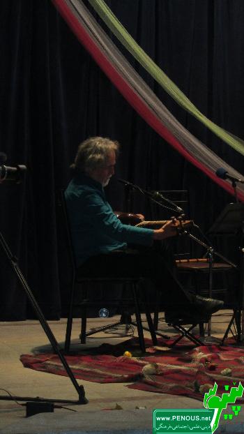 http://penous.com/pic/konsert/34.JPG