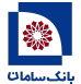 برای کمک اینترنتی به محک از طریق بانک پارسیان کلیک نمایید